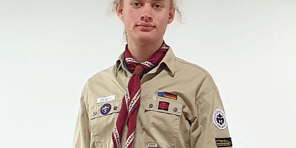 Yannick Soddemann